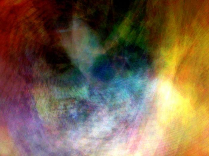 20120222-194215.jpg