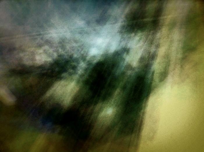 20120501-205207.jpg