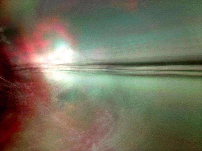 20121206-091937.jpg